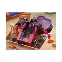 Dewali, Gifting Small Gift Hamper