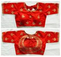 Wedding Wear Blouse