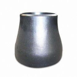 Alloy Steel Eccentric Reducer