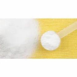 Sodium Oxalate
