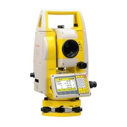 N3 Series South Total Station