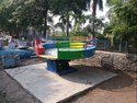 Tagara Amusement Park Equipment