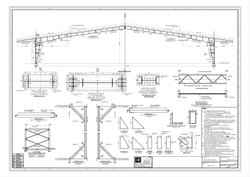 Online STRUCTURE DESIGNING Construction Drawing Services, Pan India