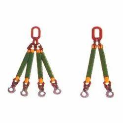 Multi Legged Slings