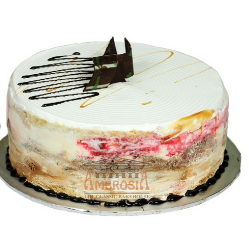 Product Image Ice Cream Cake