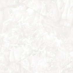 White Marble In Pune Maharashtra