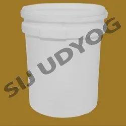 Oil Bucket