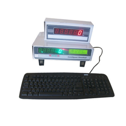 Intelligent Terminal System