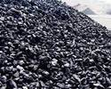 Earthing Coal/Charcoal