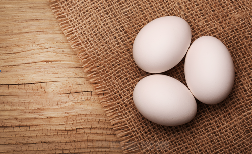 Eggs | Sd Exports | Exporter in Theni | ID: 17159431773