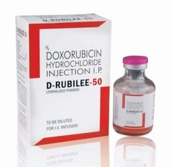 D-Rubilee- 50