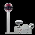 SLS-1 Mobile Laser Scanner System For 3D Mapping