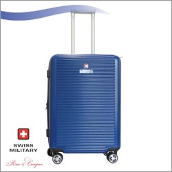 Primus 28 Inch Trolley Bag