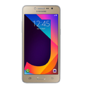 Samsung Galaxy J2 Ace Mobile