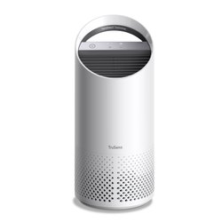 TRUSENS Z 1000 AIR PURIFIER