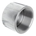 Forged Fittings End Cap