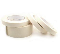 Anti Static Masking Tape