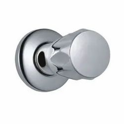 JAQ CON-CHR-083KN SS Faucets