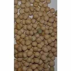 White Pea Beans safed vatana, High in Protein, Packaging Size: 30 kg