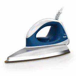 Philips Blue Iron