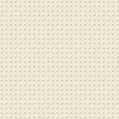 Star Ivory17201 Tiles