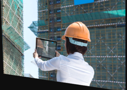 Walkthroughs And Safety Solutions