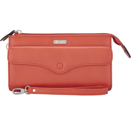 latest trends of 2019 discount collection durable modeling Cyfe Xl Clutch Wl 1 Handbag
