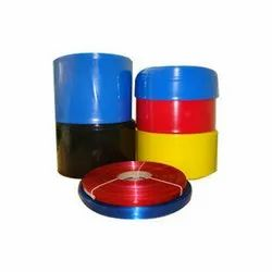 Capacitor Films And Capacitor Sleeves