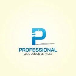 Professional Logo & Graphic Design