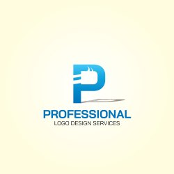 Professional Logo and Graphic Design, India