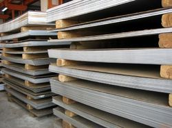 Stainless Steel 409-409L-409m IRSM 44 Sheets
