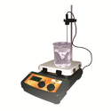 3 Ltr Magnetic Stirrer (MS101)