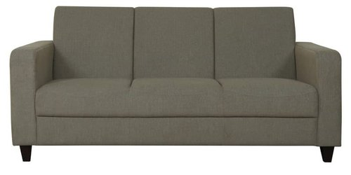 Tara Enterprises Wooden Grey Mnte1002 Simple Back Official Sofa For Home Rs 6000 Seat Id 21776685755