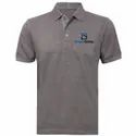 High Quality Corporate T Shirt