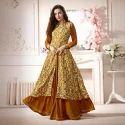 Kajree Fashion Rivaaz Ladies Suit