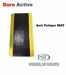 Anti Fatique Mat