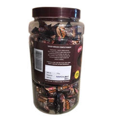 Poochy Hard Coffee Candy