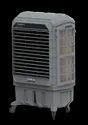 Plastic Evaporator Symphony Movicool Xl 200i, Capacity: 200 Ltr