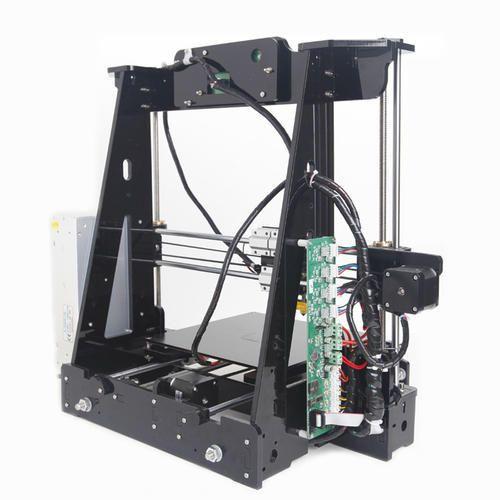 Auslese 3D Sublimation Printer