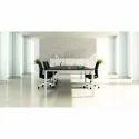 Office Polished Furniture