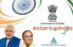 Startup India Registration Consultant