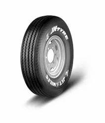 JK LCV Bias Tyres