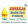 Shreeja Health Care Products