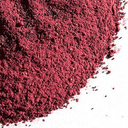 Hibiscus Powder