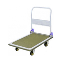 Net Box Hand Trolley