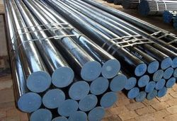 Alloy Steel 20 CrNi4