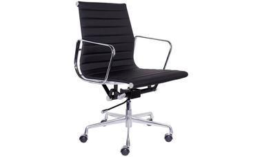 Executive Chair Sleek