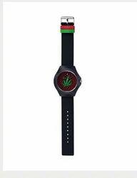 Unisex Watch Fastrack - 38004PP02J