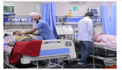 Toxicology Treatment Services