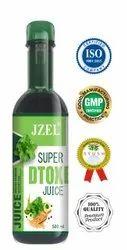 Super Detox Juice, Body Cleanser, Detoxification, Hole Body Detox, Best Body Detox